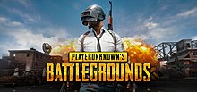 Free PUBG account and password 2021